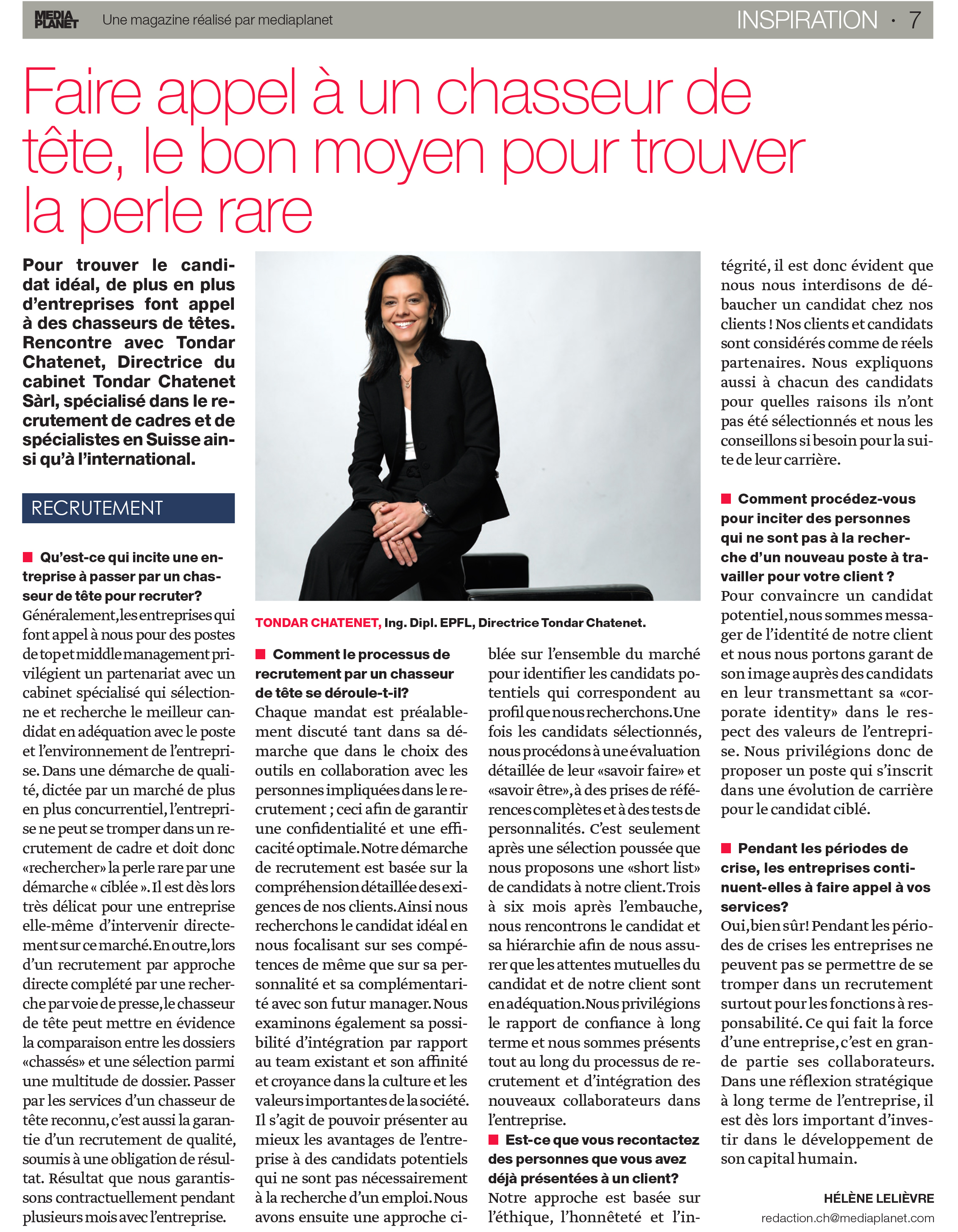 article-presse_media-planet